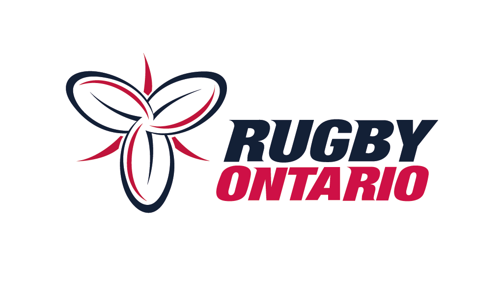 Ontario Blues Announce March Training Plans