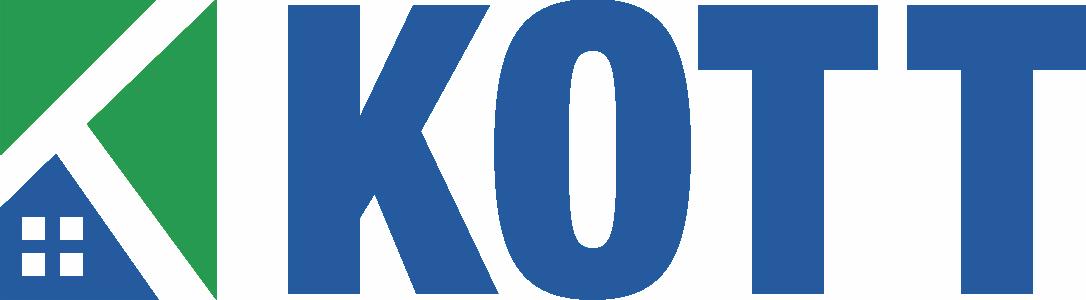 Kott Group